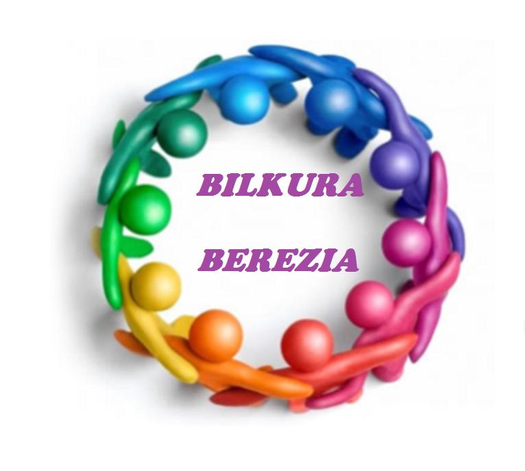 PREMIAZKO BILKURA BEREZIA