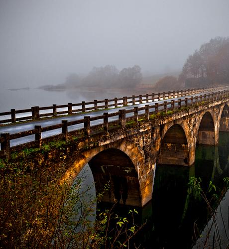 Puente de Elosu