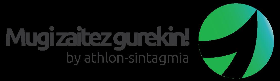 KIROLA ZUZENEAN